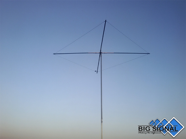BIG SIGNAL SkyLoop-4